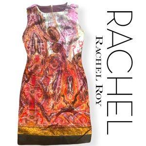 NWOT - RACHEL ROY - Shift Dress